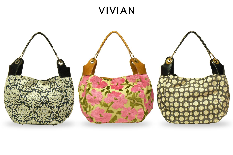vivian-spring